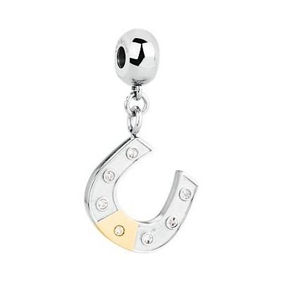 charm femme bijoux Brosway Tres Jolie Mini BTJM134