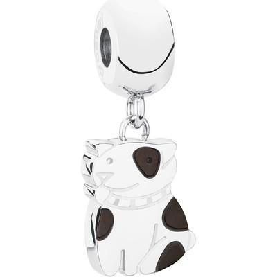 charm femme bijoux Brosway Tres Jolie Mini BTJM138