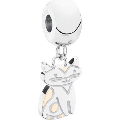 charm femme bijoux Brosway Tres Jolie Mini BTJM139