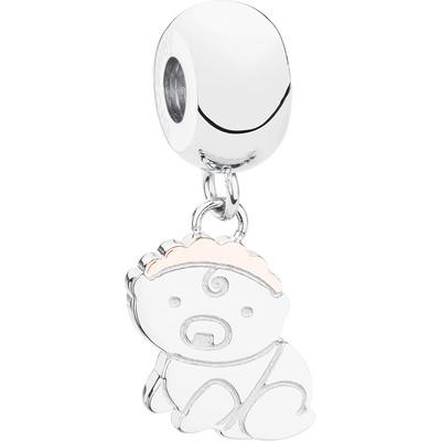 charm femme bijoux Brosway Tres Jolie Mini BTJM147