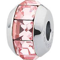 charm femme bijoux Brosway Tres Jolie Mini BTJM16