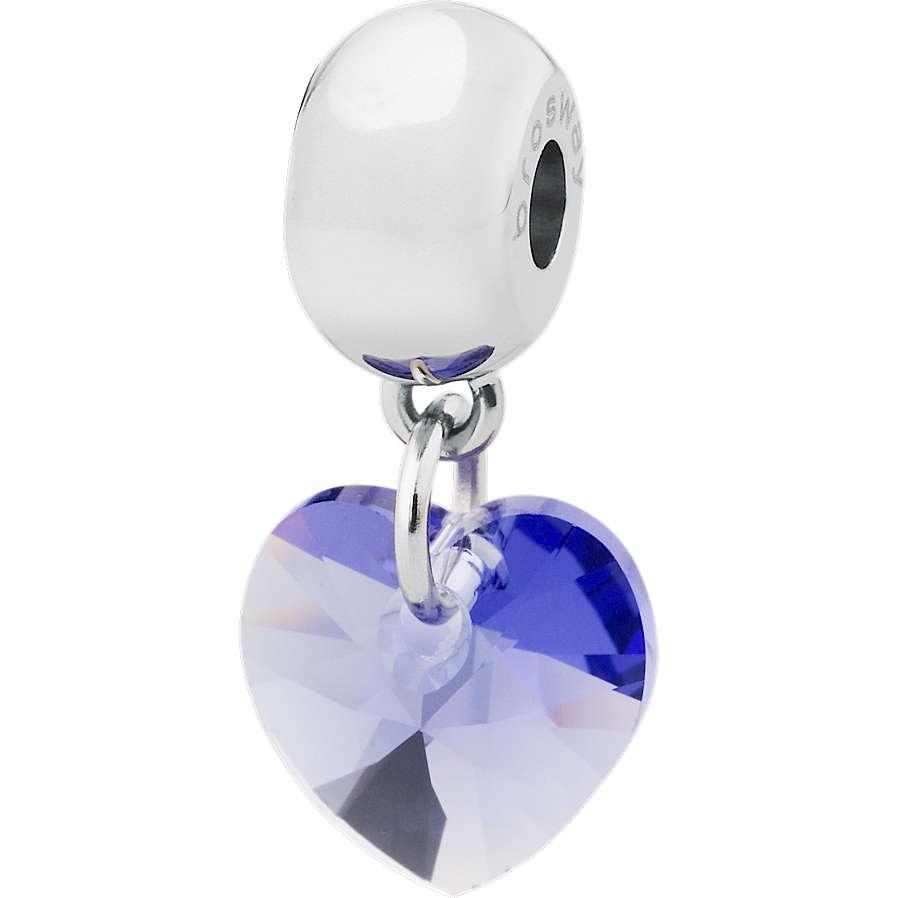 charm femme bijoux Brosway Tres Jolie Mini BTJM17