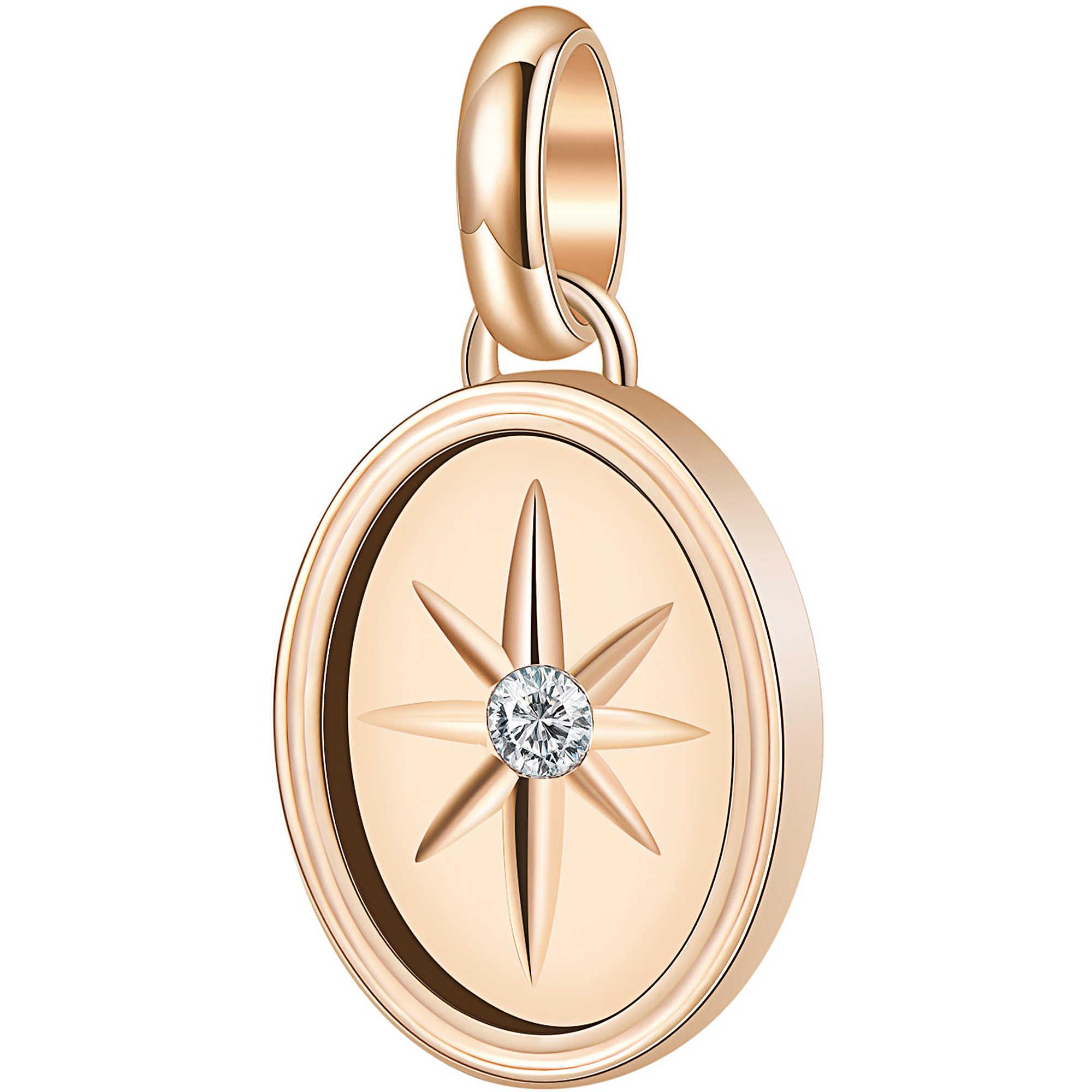 9c4e1b736 charm femme bijoux Brosway Tres Jolie Mini BTJM187 charms Brosway