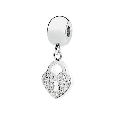 charm femme bijoux Brosway Tres Jolie Mini BTJM30