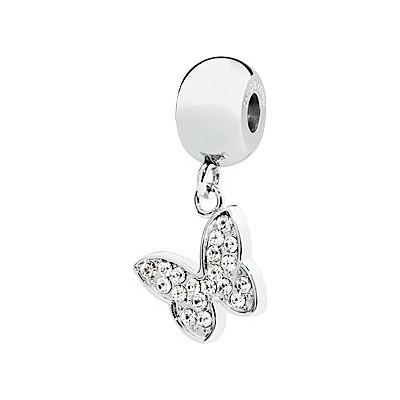 charm femme bijoux Brosway Tres Jolie Mini BTJM33