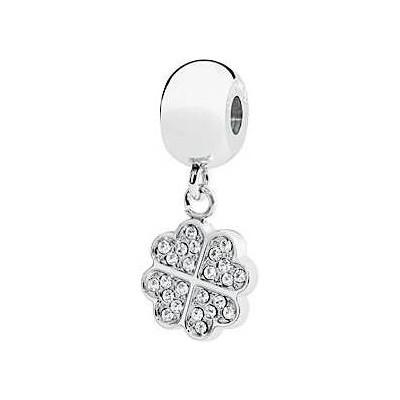 charm femme bijoux Brosway Tres Jolie Mini BTJM51