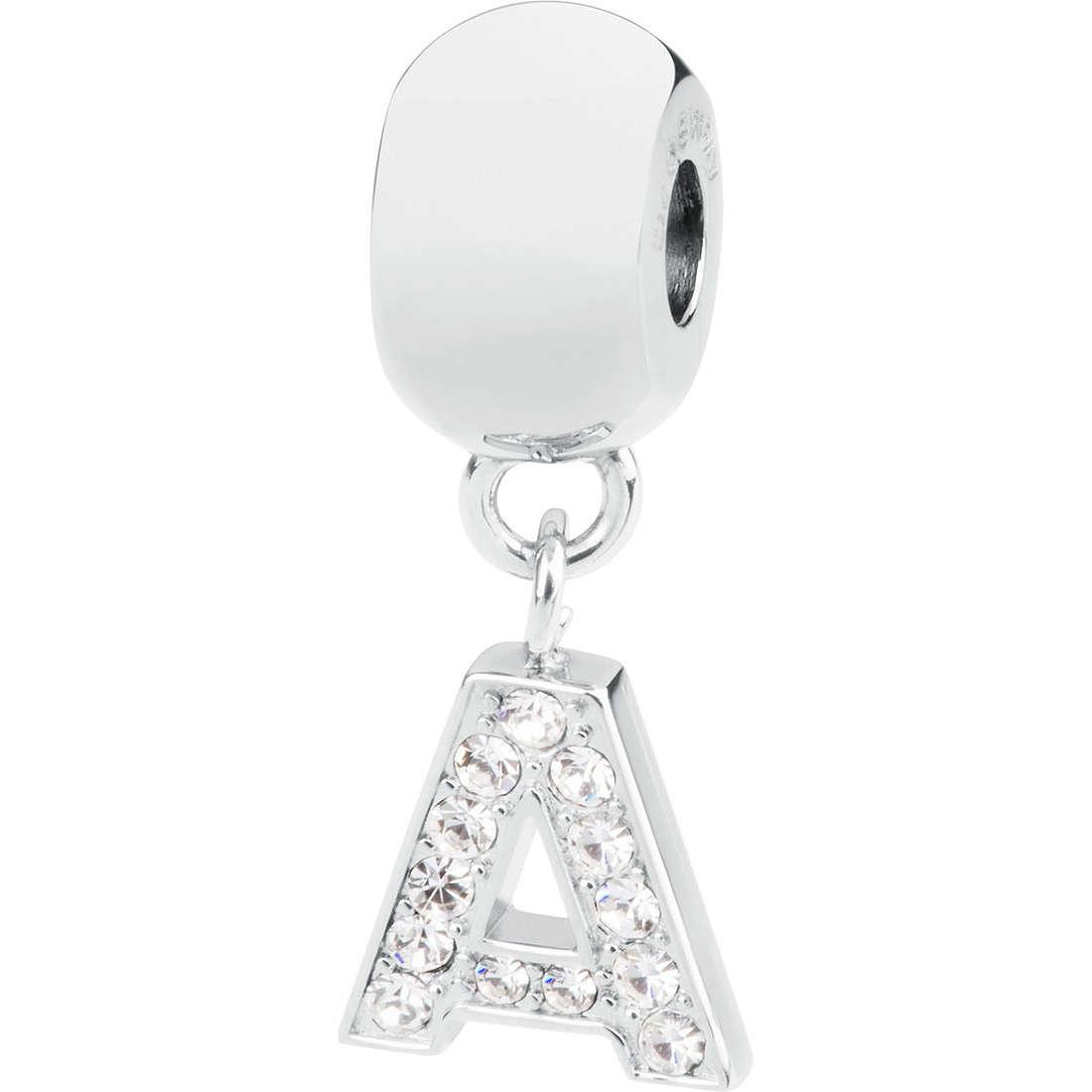 charm femme bijoux Brosway Tres Jolie Mini BTJM54