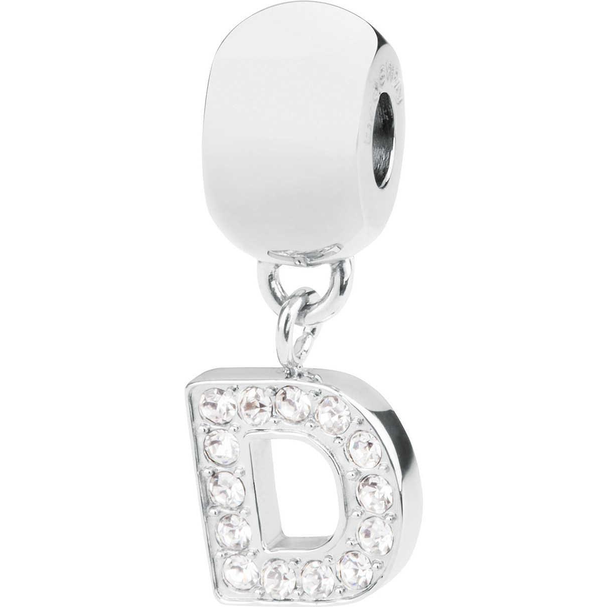 e6b805c9c charm femme bijoux Brosway Tres Jolie Mini BTJM57 charms Brosway