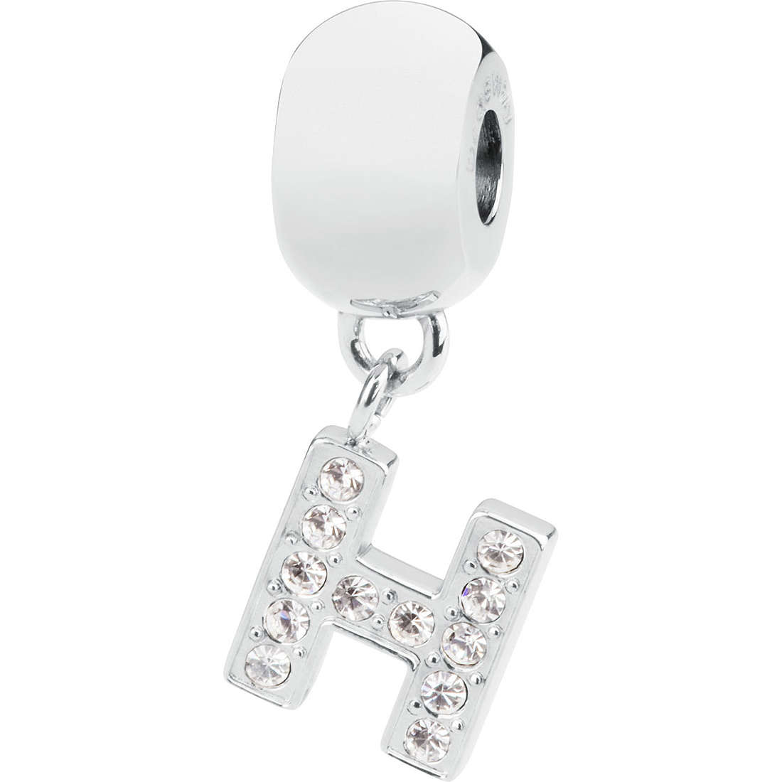 charm femme bijoux Brosway Tres Jolie Mini BTJM61