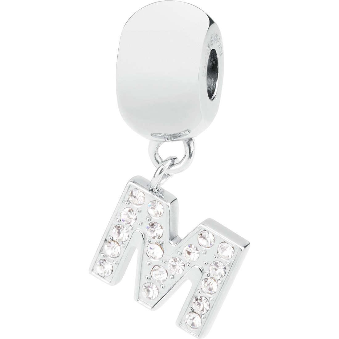charm femme bijoux Brosway Tres Jolie Mini BTJM66