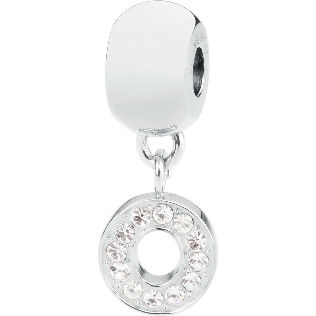 charm femme bijoux Brosway Tres Jolie Mini BTJM68