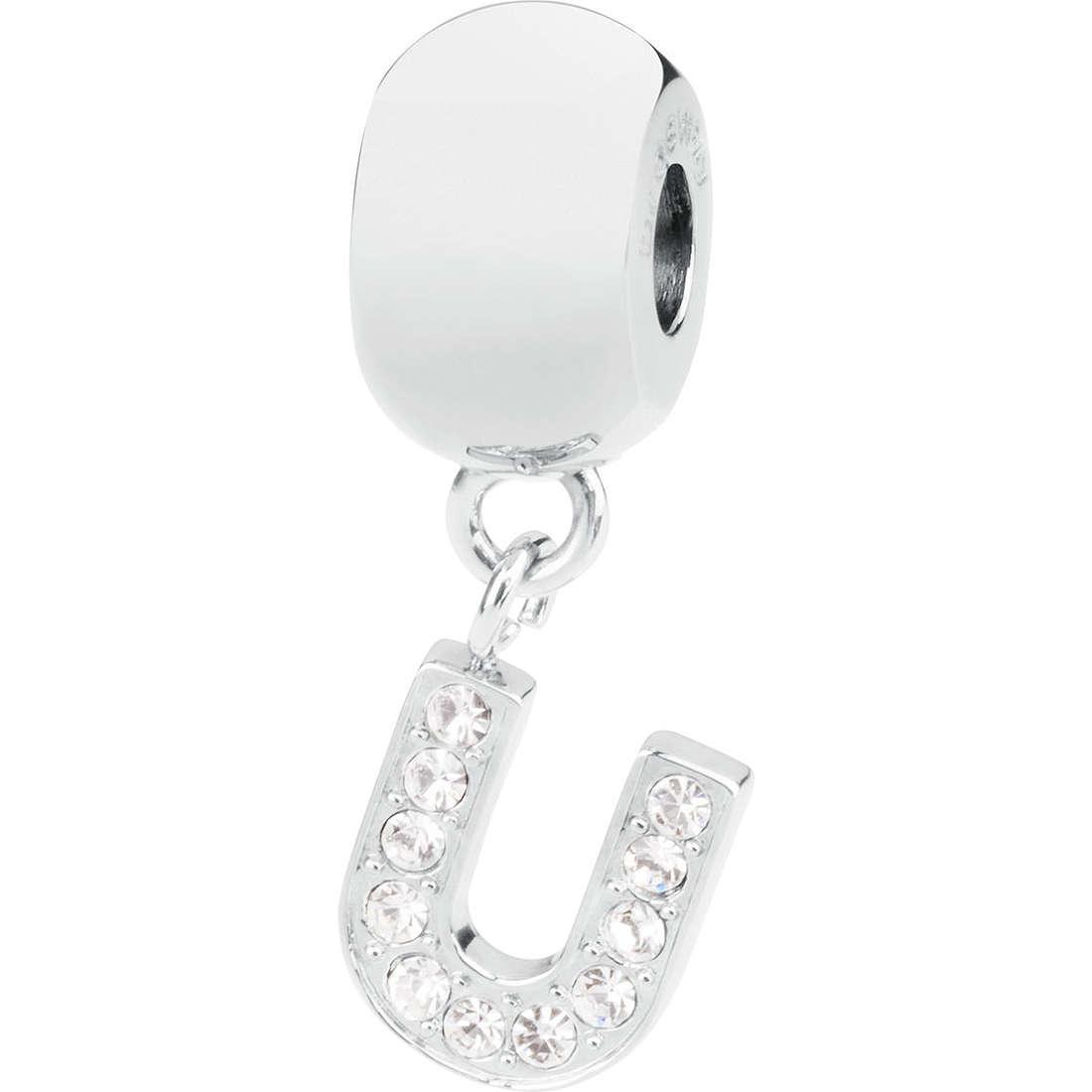 charm femme bijoux Brosway Tres Jolie Mini BTJM74