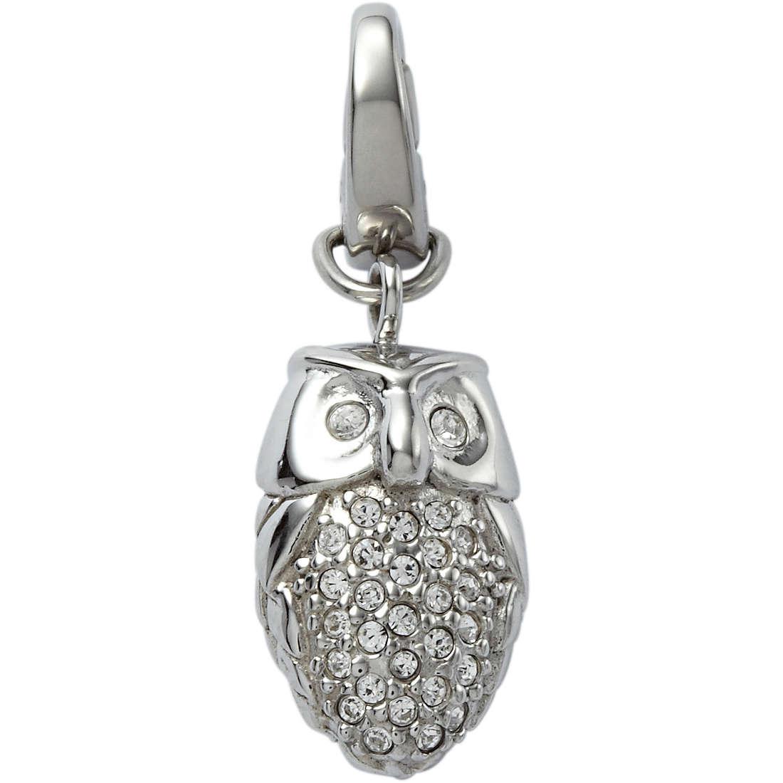 charm femme bijoux Fossil JF00016040