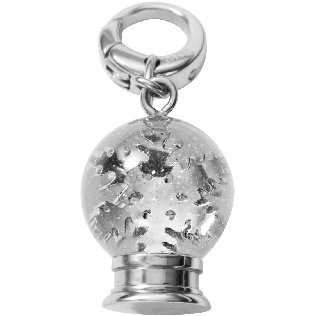 charm femme bijoux Fossil JF00173040