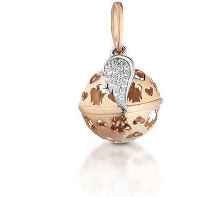 charm femme bijoux Giannotti Angeli GIANNOTTISFA98