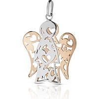 charm femme bijoux Giannotti Angeli NKT236