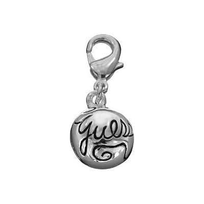 charm femme bijoux Guess UBC11008