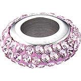 charm femme bijoux Luca Barra LBCH42
