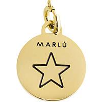 charm femme bijoux Marlù Time To 18CH012G