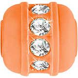charm femme bijoux Morellato Drops Colours SABZ006