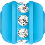 charm femme bijoux Morellato Drops Colours SABZ011