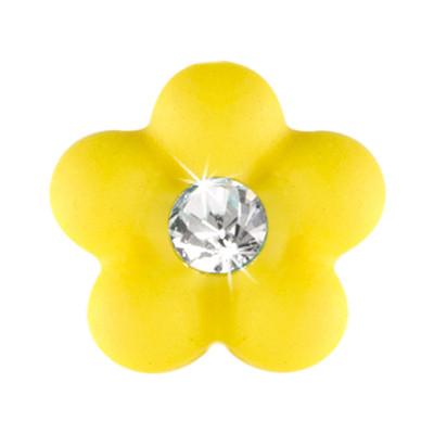 charm femme bijoux Morellato Drops Colours SABZ016