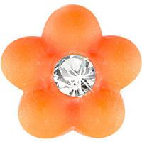 charm femme bijoux Morellato Drops Colours SABZ017