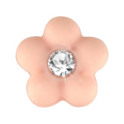 charm femme bijoux Morellato Drops Colours SABZ018