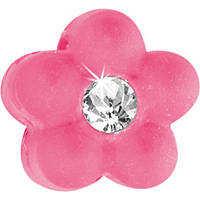 charm femme bijoux Morellato Drops Colours SABZ019
