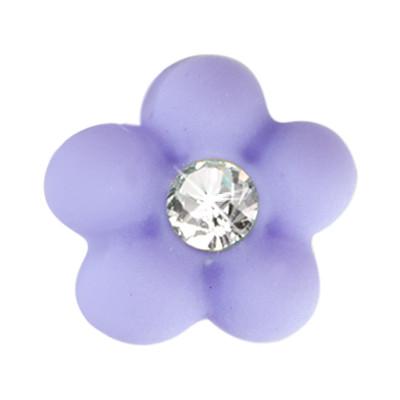 charm femme bijoux Morellato Drops Colours SABZ020