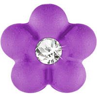 charm femme bijoux Morellato Drops Colours SABZ021