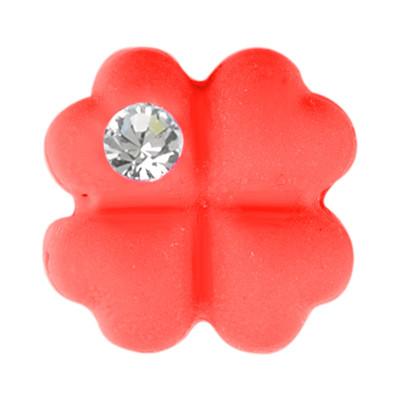charm femme bijoux Morellato Drops Colours SABZ024