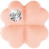 charm femme bijoux Morellato Drops Colours SABZ025