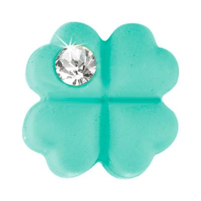 charm femme bijoux Morellato Drops Colours SABZ028