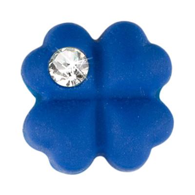 charm femme bijoux Morellato Drops Colours SABZ029
