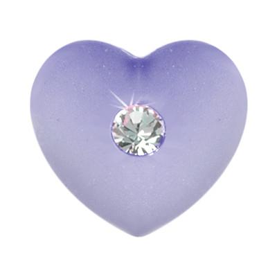charm femme bijoux Morellato Drops Colours SABZ034