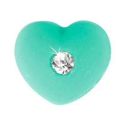 charm femme bijoux Morellato Drops Colours SABZ035