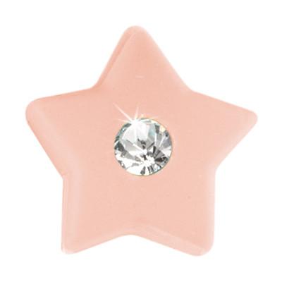 charm femme bijoux Morellato Drops Colours SABZ039