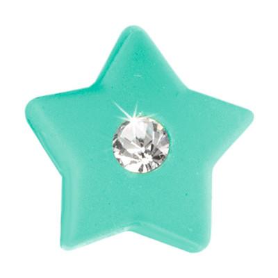 charm femme bijoux Morellato Drops Colours SABZ043