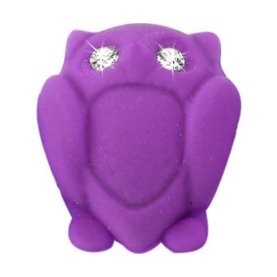 charm femme bijoux Morellato Drops Colours SABZ047