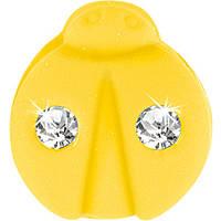 charm femme bijoux Morellato Drops Colours SABZ050