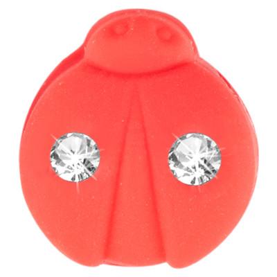 charm femme bijoux Morellato Drops Colours SABZ052