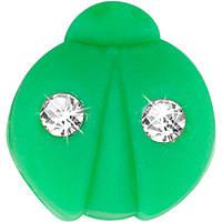 charm femme bijoux Morellato Drops Colours SABZ055
