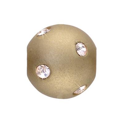charm femme bijoux Morellato Drops Colours SABZ214