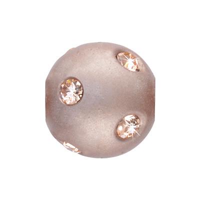 charm femme bijoux Morellato Drops Colours SABZ215