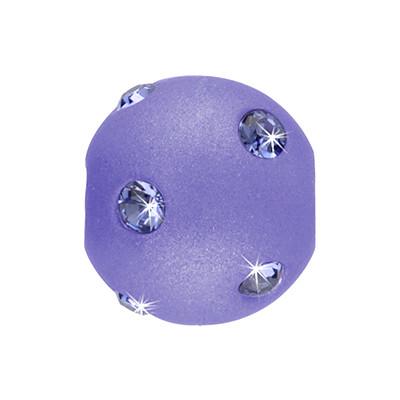 charm femme bijoux Morellato Drops Colours SABZ219
