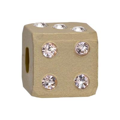 charm femme bijoux Morellato Drops Colours SABZ220