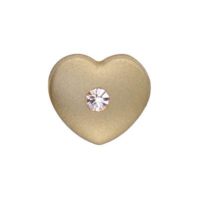 charm femme bijoux Morellato Drops Colours SABZ224