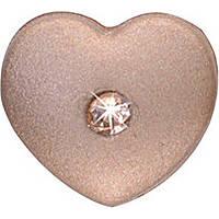 charm femme bijoux Morellato Drops Colours SABZ225
