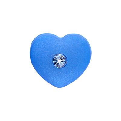 charm femme bijoux Morellato Drops Colours SABZ228